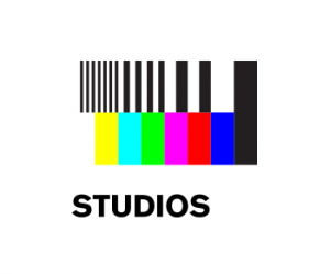 STUDIOS_logo_transparent_350px