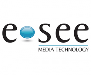 esee-logo-lille