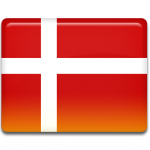 Denmark-Flag-icon