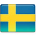 svensk-flag-icon